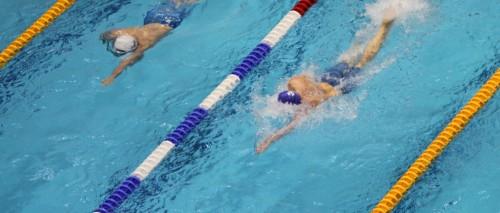 Nationale Meisterschaften feiern doppeltes Jubiläum