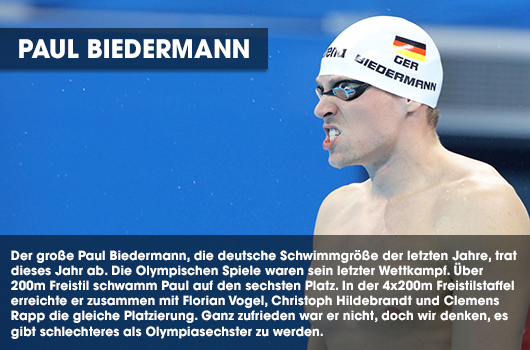 Schwimmer-Paul-Biedermann