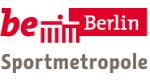 Berlin Sportmetropole