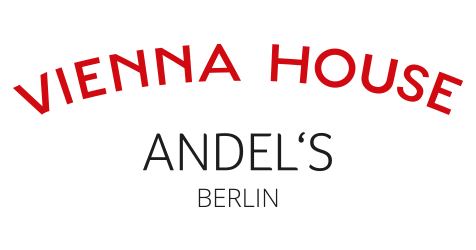 Vienna House Andel's Berlin