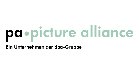 pa picture alliance