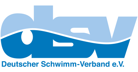 Deutscher Schwimm-Verband e.V.