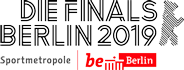 Die Finals Berlin 2019