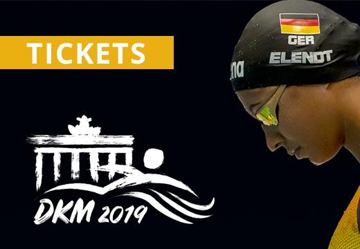 Jetzt DKM-Tickets sichern